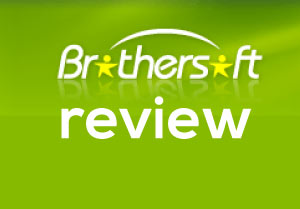 brothersoft review