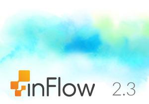 inflow 2.3