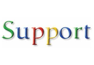 mini google for you