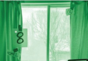 windows 8 logo contest