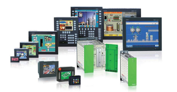 more schneider electric products