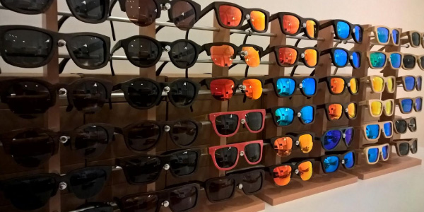inflow-sunglasses-on-rack