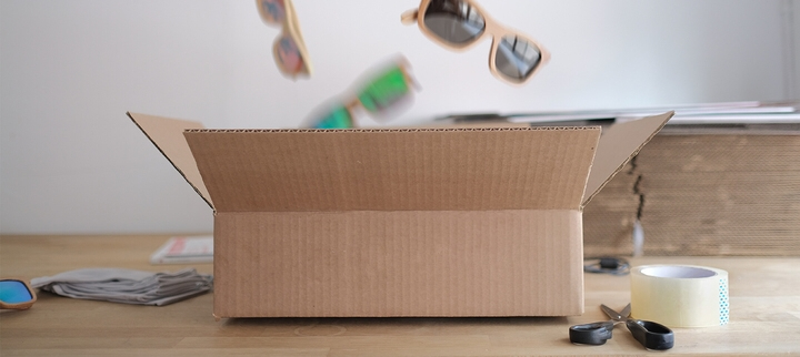 What is drop shipping anyway?