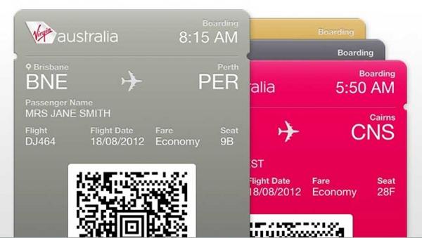 50590fcebd20461e83ab5370767f2254-Virgin-Australia-passbook