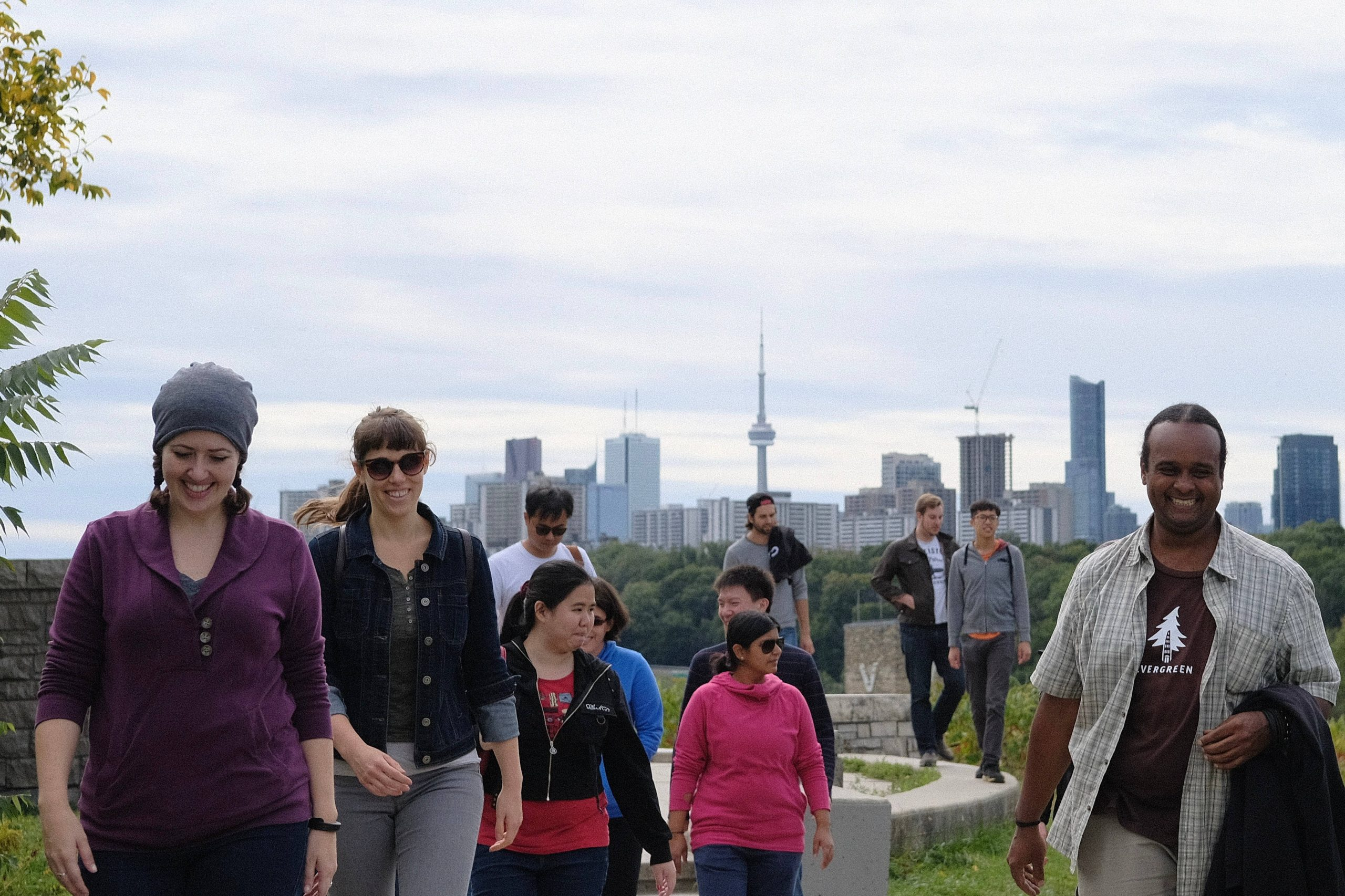 group-cn-tower