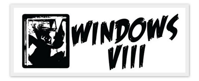 Never Ending Windows Sequal