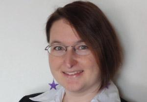 Joelle Krummenacher