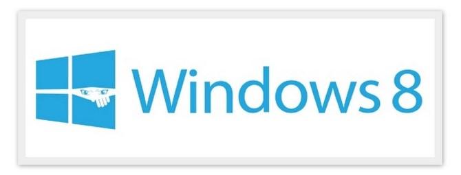 Windows Peek