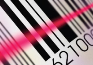 The two-minute guide to using barcodes