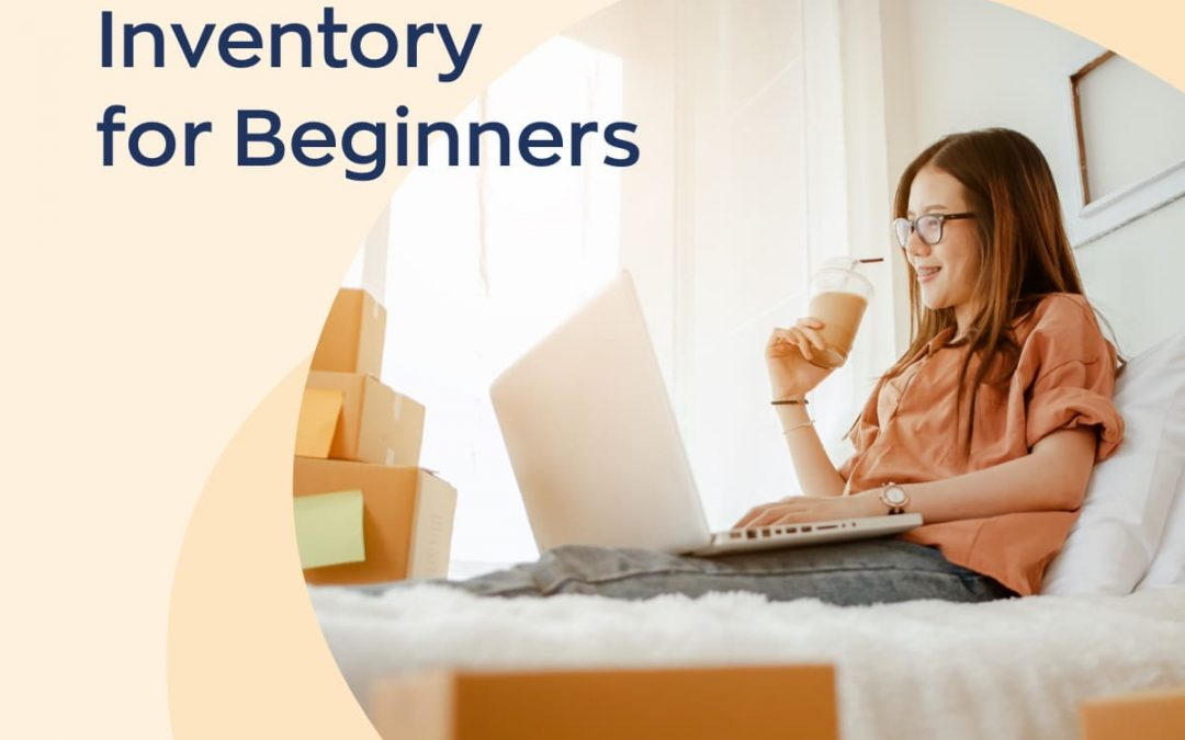 Consignment Inventory for Beginners: What It Is & How to Start