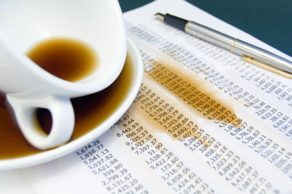4 reasons not to keep your inventory in Excel