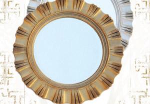 mirror online sales