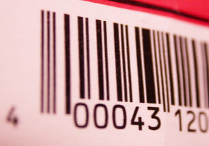 quick easy barcodes