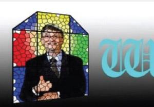 windows 8 logo options